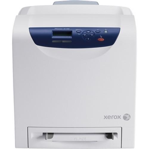 Xerox Phaser 6140 Laser Printer - 6140V_N