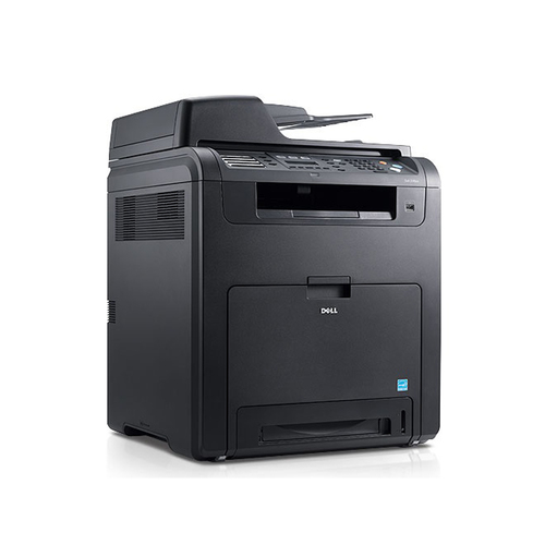 Dell 2145CN Multifunction Printer (20 ppm) - 224-5254