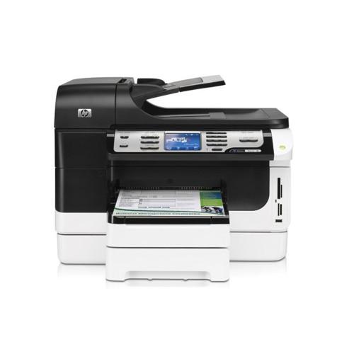 HP Officejet Pro 8500 A909N Multifunction Printer (35 ppm) - CB025A