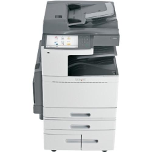 Lexmark X954DHE Multifunction Printer - 22Z0021