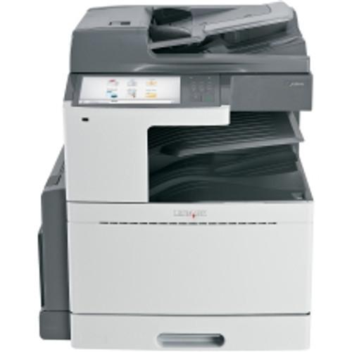 Lexmark X950DE Multifunction Printer - 22Z0019