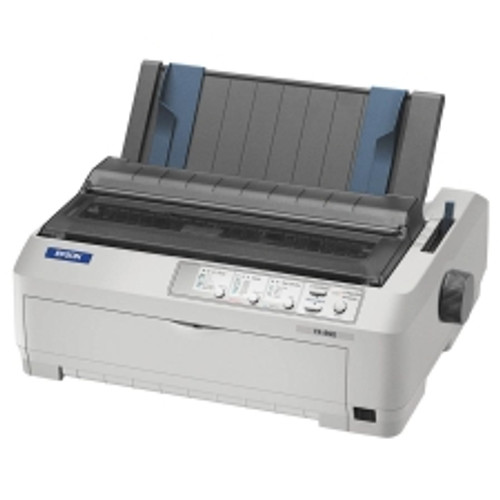 Epson FX-890 Dot Matrix Printer - C11C524001