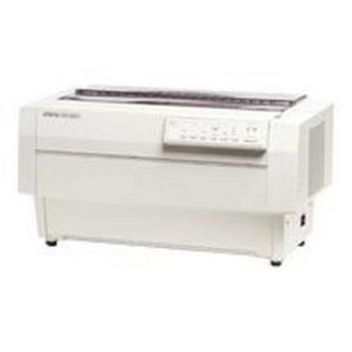 Epson DFX-5000+ Dot Matrix Printer - C117001-N