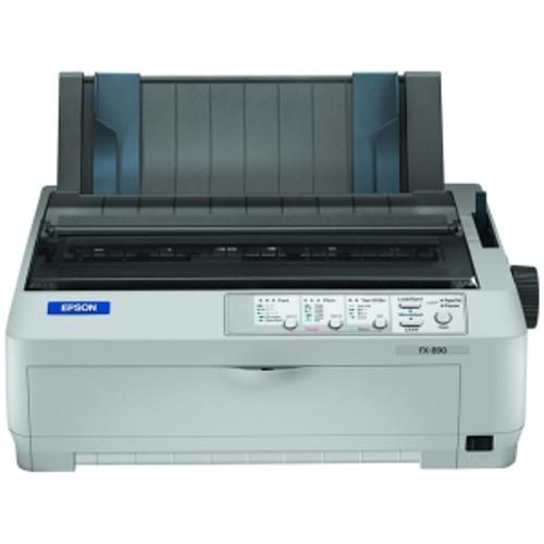 Epson FX-890 Dot Matrix Printer - C11C524111