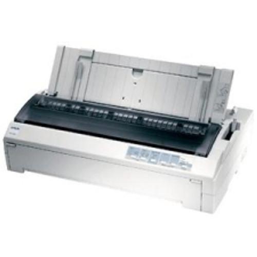 Epson FX-1180+ Dot Matrix Printer - C11C423061