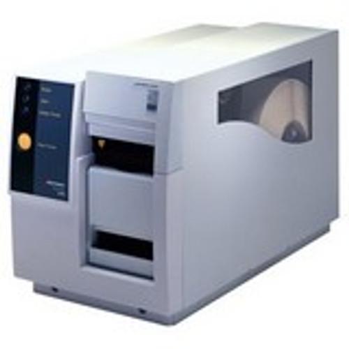 Intermec EasyCoder 3240B Thermal Label Printer - 3240B0020000