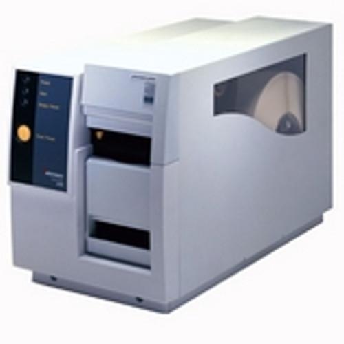 Intermec EasyCoder 3240 Thermal Label Printer - 3240B0010000