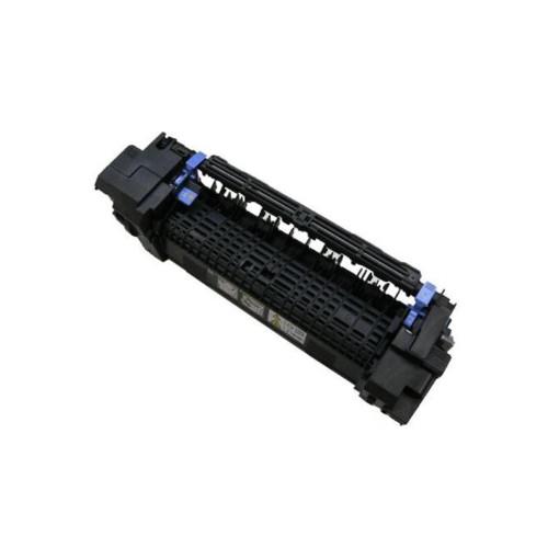 Dell 5110CN Maintenance Kit
