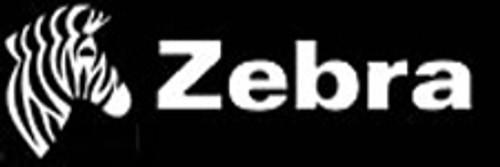 ZEBRA 110PAX4 LH 300 DPI PRINTHEAD - G57242M