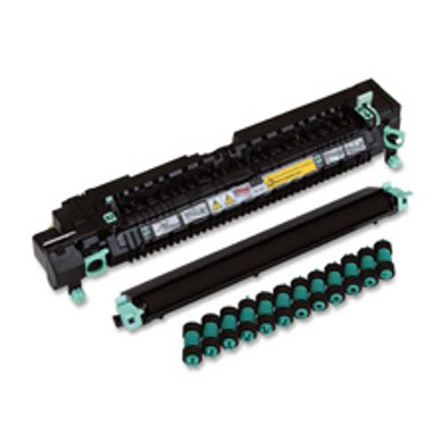 Lexmark W840 | W850 Maintenance Kit
