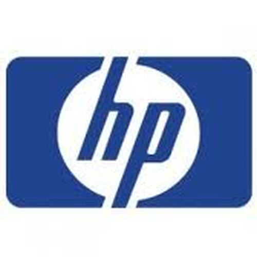 HP LaserJet CP6015 | CM6030 | CM6040 | CM8050 | CM8060 Fuser