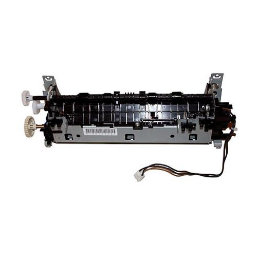 HP LaserJet CM1215   CM1312   CM1415   CP1215   CP1515   CP1518 Fuser