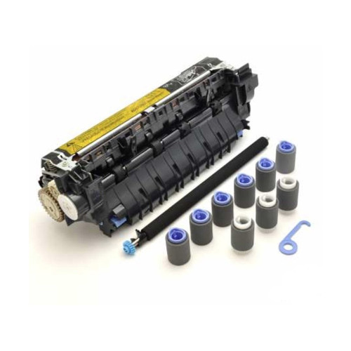HP LaserJet P4014, P4015 Maintenance Kit - CB388A