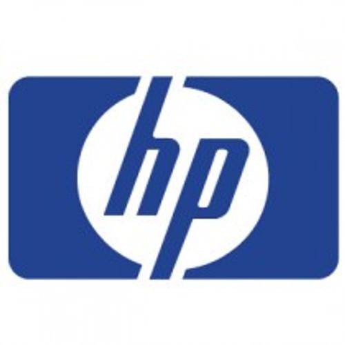 HP LaserJet P2035, P2055 Separation Pad - RL1-2115