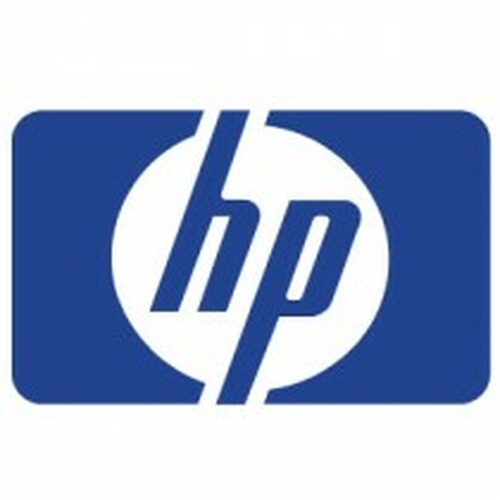 HP LaserJet M1120, M1522MFP, P1505 Separation Pad - RM1-4207