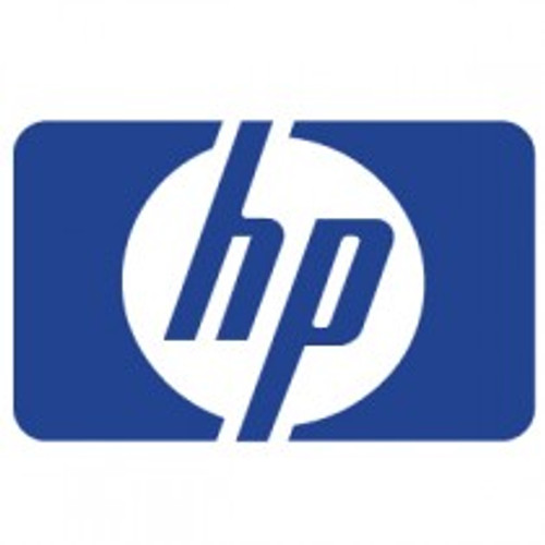 HP LaserJet P2035, P2055 Transfer Roller - RM1-6450