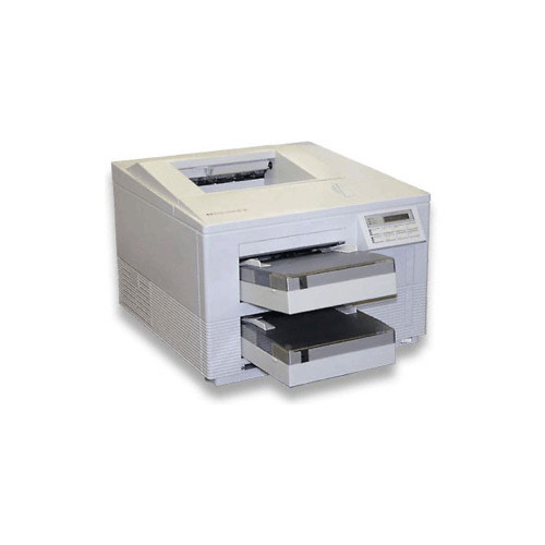 HP LaserJet 4si Printer (8 ppm) - C2010A