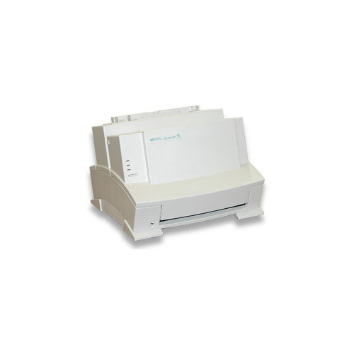 HP LaserJet 5L Printer (4 ppm) - C3941A