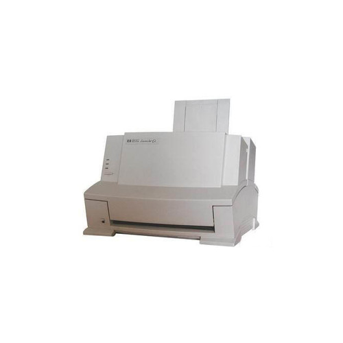 HP LaserJet 6L Printer (6 ppm) - C3990A