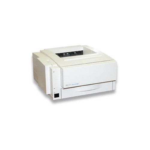 HP LaserJet 6P Printer (8 ppm) - C3980A