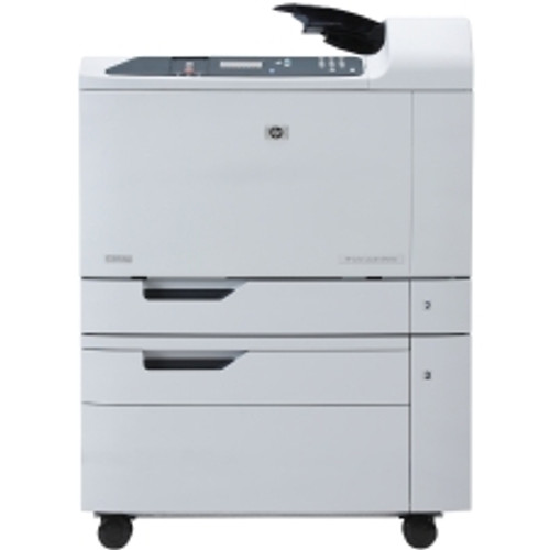 HP Color LaserJet CP6015 Printer (40 ppm in color) - Q3931A