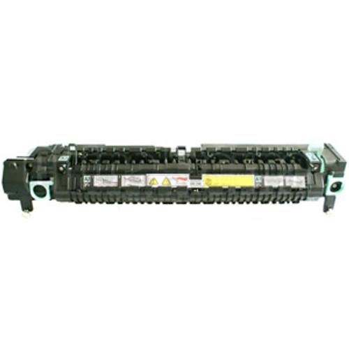Xerox Phaser 5500 Fuser (110v) - 126K18300-RO