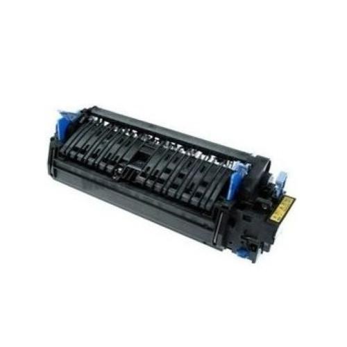 Dell 3000CN | 3100CN | 3010CN Fuser