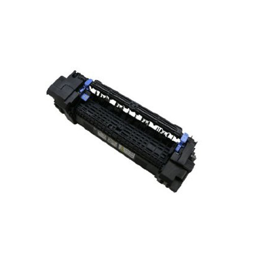 Dell 3130CN Maintenance Kit (110v) - 330-1209/K247F-N