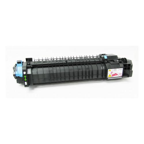 Dell 5130CDN Fuser