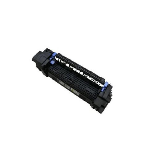 Dell 3130CN Maintenance Kit