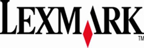 Lexmark SE 3455 Fuser (110v) - 99A1192-NX