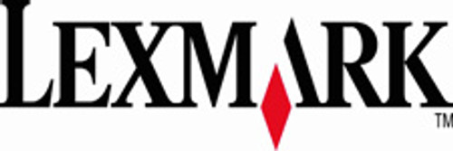 Lexmark S2420 | S2450 | S2455 Fuser (110v) - 99A1190-NO