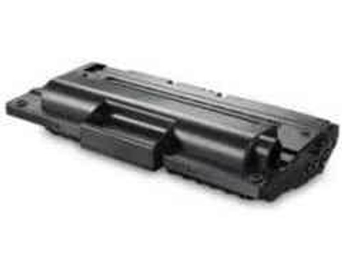 Ricoh BP20 Black Toner Cartridge, 5,000 yield - 402455