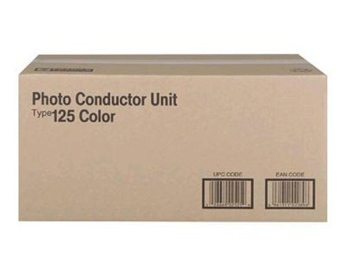 Ricoh CL3000 Photoconductor Kit, 13,000 yield - 402525