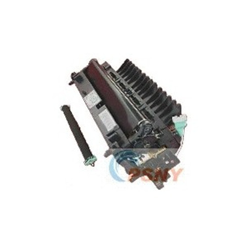 Ricoh CL3000 Fuser Unit, 100,000 yield - 402528