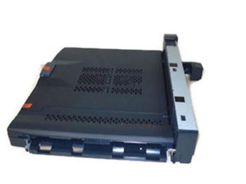 HP Color LaserJet CM6030/CM6040/CP6015 Intermediate Paper Transport Unit (CIPTU) CC516-69002