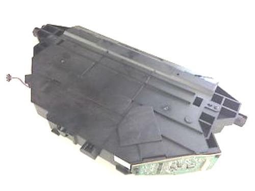 HP Color LaserJet CM6030/CM6040/CP6015 Laser Scanner Assembly