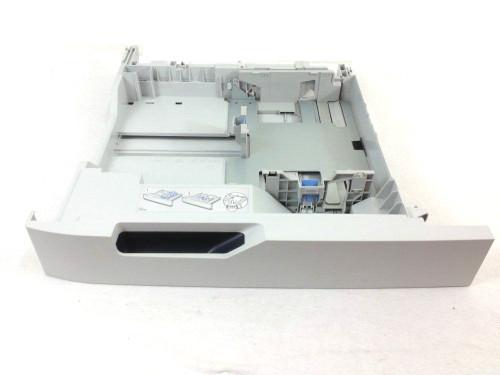 HP Color LaserJet CM6030/CM6040/CP6015 Main Tray 2 500 Sheet Paper Tray