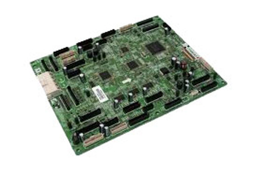 HP Color LaserJet CP6015 DC Controller Board Q3931-67930