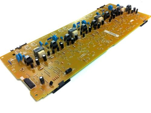 HP Color LaserJet CM6030/CM6040/CP6015 High Volt Power Supply A (HVPS) RM1-3582