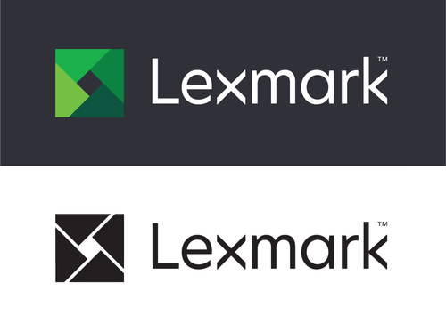Lexmark X860de, X862de, and X864de MFP 7500 Service Manual