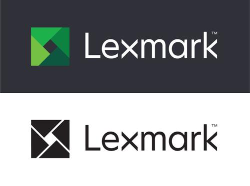 Lexmark X925 7541-03x Service Manual