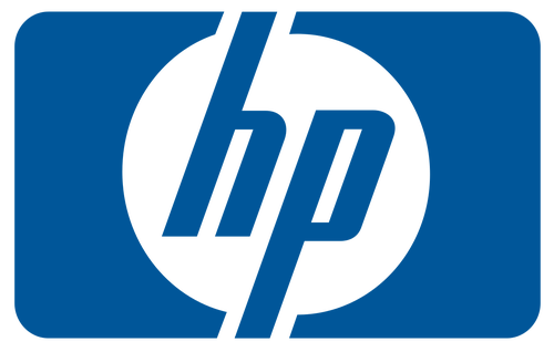 HP DesignJet Z6100 Service Manual