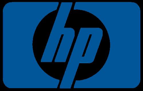 HP Color LaserJet CM2320MFP Service Manual