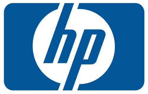 HP Color LaserJet Pro M251 Repair Manual