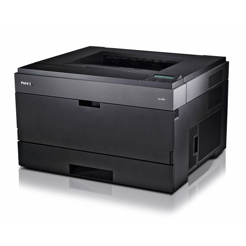 Dell 2330dn 224-3471 4513-4D3 0DX798