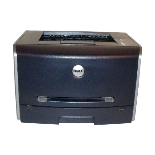 Dell 1710  0N9585 4511-1D0