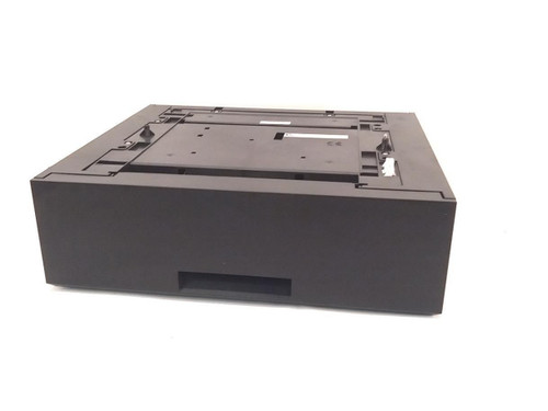 Dell 2330/2350/3330D/3330 Optional 550 Sheet Feeder  With Tray - R511D