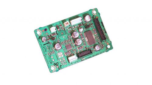 NU678 - Dell 2335DN Driver Board