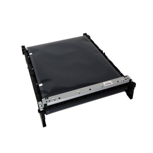 HP LaserJet M375 Transfer Belt Assembly (ITB)-RM1-4852